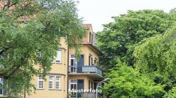 Zwangsversteigerung Haus, Kathreinerstraße in Bad Wörishofen