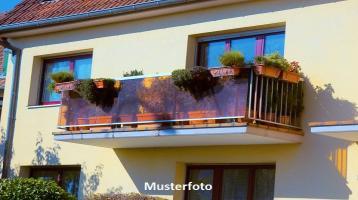 Zwangsversteigerung Haus, Blumenstraße in Bad Rodach
