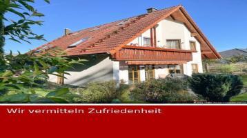 """Ein Haus mit Flair und komfortabler Ausstattung"""""""