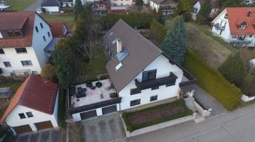 Große Familien oder Kapitalanleger aufgepasst! 1-3 Familienhaus auf 1380m²!
