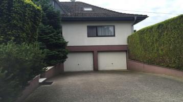 Günstiges EFH mit integrierter Garage in Pfarrkirchen
